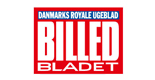 Billed Bladet