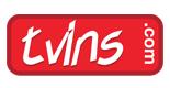 Tvins.com