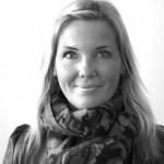 Lena Bakholm
