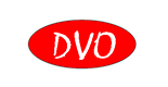 Danivoiceovers.com