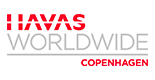 Havas Worldwide Copenhagen