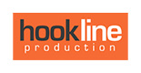 Hookline Production A/S