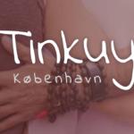 tinkuy-koepenhavn