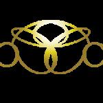 MeloCura_logo